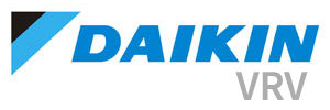 Daikin VRV and Unitary
