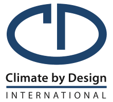 Climate by Design