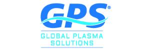 Global Plasma Solutions